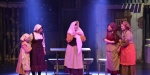 Fiddler-Oban-Spotlightmtg-Deb-Preview0173