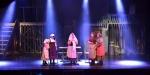 Fiddler-Oban-Spotlightmtg-Deb-Preview0174