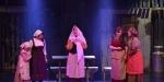 Fiddler-Oban-Spotlightmtg-Deb-Preview0175