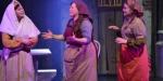 Fiddler-Oban-Spotlightmtg-Deb-Preview0177