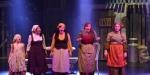 Fiddler-Oban-Spotlightmtg-Deb-Preview0179