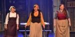 Fiddler-Oban-Spotlightmtg-Deb-Preview0182