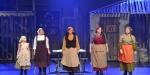 Fiddler-Oban-Spotlightmtg-Deb-Preview0183