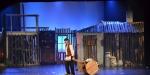 Fiddler-Oban-Spotlightmtg-Deb-Preview0185