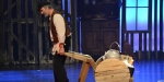 Fiddler-Oban-Spotlightmtg-Deb-Preview0186
