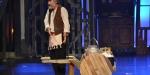 Fiddler-Oban-Spotlightmtg-Deb-Preview0187