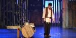 Fiddler-Oban-Spotlightmtg-Deb-Preview0190