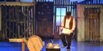 Fiddler-Oban-Spotlightmtg-Deb-Preview0191