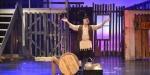 Fiddler-Oban-Spotlightmtg-Deb-Preview0193