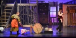 Fiddler-Oban-Spotlightmtg-Deb-Preview0194