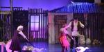Fiddler-Oban-Spotlightmtg-Deb-Preview0195
