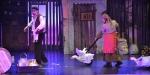 Fiddler-Oban-Spotlightmtg-Deb-Preview0197