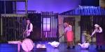 Fiddler-Oban-Spotlightmtg-Deb-Preview0198