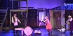 Fiddler-Oban-Spotlightmtg-Deb-Preview0199