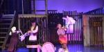 Fiddler-Oban-Spotlightmtg-Deb-Preview0201