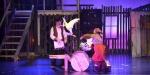 Fiddler-Oban-Spotlightmtg-Deb-Preview0202