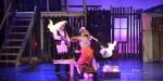 Fiddler-Oban-Spotlightmtg-Deb-Preview0203