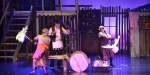 Fiddler-Oban-Spotlightmtg-Deb-Preview0204