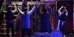 Fiddler-Oban-Spotlightmtg-Deb-Preview0212