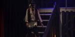 Fiddler-Oban-Spotlightmtg-Deb-Preview0213