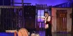 Fiddler-Oban-Spotlightmtg-Deb-Preview0215