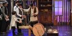 Fiddler-Oban-Spotlightmtg-Deb-Preview0220