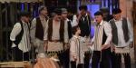 Fiddler-Oban-Spotlightmtg-Deb-Preview0226