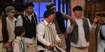 Fiddler-Oban-Spotlightmtg-Deb-Preview0227