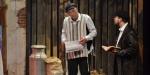 Fiddler-Oban-Spotlightmtg-Deb-Preview0230