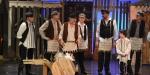 Fiddler-Oban-Spotlightmtg-Deb-Preview0234