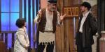 Fiddler-Oban-Spotlightmtg-Deb-Preview0244