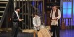 Fiddler-Oban-Spotlightmtg-Deb-Preview0249