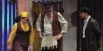 Fiddler-Oban-Spotlightmtg-Deb-Preview0254