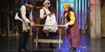Fiddler-Oban-Spotlightmtg-Deb-Preview0267
