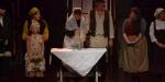 Fiddler-Oban-Spotlightmtg-Deb-Preview0276