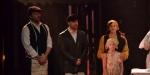 Fiddler-Oban-Spotlightmtg-Deb-Preview0282
