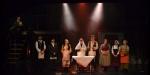 Fiddler-Oban-Spotlightmtg-Deb-Preview0288