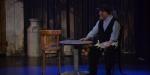 Fiddler-Oban-Spotlightmtg-Deb-Preview0290