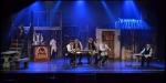 Fiddler-Oban-Spotlightmtg-Deb-Preview0292