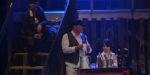 Fiddler-Oban-Spotlightmtg-Deb-Preview0293