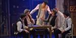Fiddler-Oban-Spotlightmtg-Deb-Preview0295