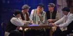 Fiddler-Oban-Spotlightmtg-Deb-Preview0296