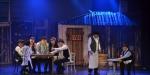 Fiddler-Oban-Spotlightmtg-Deb-Preview0298