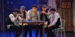 Fiddler-Oban-Spotlightmtg-Deb-Preview0300