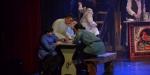 Fiddler-Oban-Spotlightmtg-Deb-Preview0301
