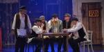 Fiddler-Oban-Spotlightmtg-Deb-Preview0303