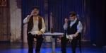 Fiddler-Oban-Spotlightmtg-Deb-Preview0304