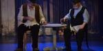 Fiddler-Oban-Spotlightmtg-Deb-Preview0305