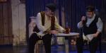 Fiddler-Oban-Spotlightmtg-Deb-Preview0306