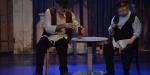 Fiddler-Oban-Spotlightmtg-Deb-Preview0307